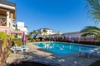 Ovemar Resort Hotel Image