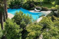 Hotel Residenz Ballguthof Image