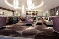 Hefei Shuili Oriental International Conference Center Hotel Image