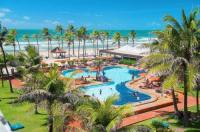 Beach Park Hotel - Oceani Image