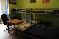 Rooms4rent Bcn Apartments Image