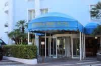 Vittoria Parc Hotel Image