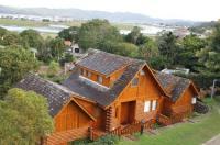 Abalone Lodges Image