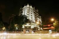Lan Vien Hotel Hanoi Image