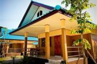 Waleekarn Resort Image