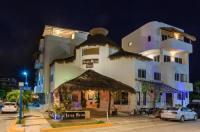 Koox Matan Ka´an Hotel Image