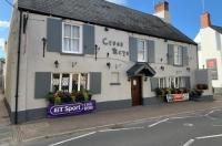 The Crosskeys Inn Image