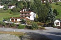 Landhaus Maria-Luise Image