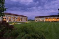 Relais Villa Giulia Image
