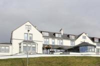 West Highland Hotel Image