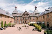 Schlosshotel Hugenpoet Image