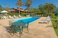 Hotel Pousada da Lagoa Image
