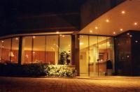 Hotel O Casarão Image