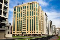 Coral Dubai Al Barsha Hotel Image
