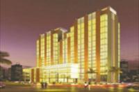 Hangzhou Chengpin Apartment Hotel Image