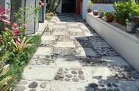 Hotel Boutique Casabella Image