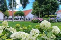 Lille Grynborg Image