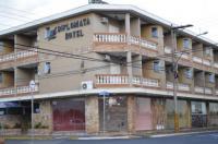Diplomata Hotel Image