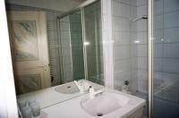 Paradies Apartments Image