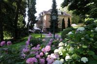 Villa Hammerschmiede Image