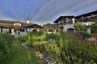 Alpenhof Murnau Image