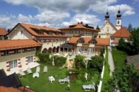 Residenz Heinz Winkler Image