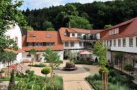 Hardenberg BurgHotel Image