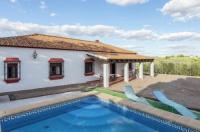Casa Manolín Image