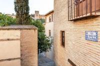 Apartment Albariza 1 Image