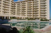 Apartamentos Ágata V.v. Image