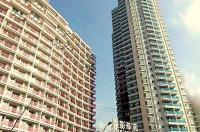 Jiajia Sunshine Apartment Image