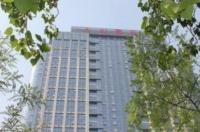 Yongli International Service Apartment Image