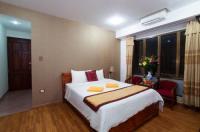Hanoi Aloha Hotel Image