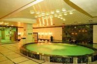 Legend Hotel Image