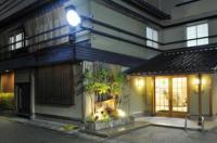 Nakayasu Ryokan Image