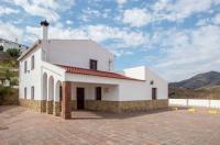 Casa Levante Image