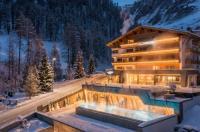 Hotel Haus Homann Image