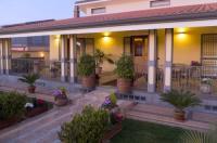 Villa Rosita Image