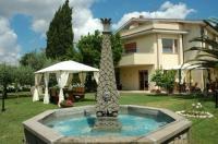 Villa Verde 2 Image