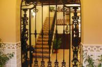 Hotel El Romeral Image