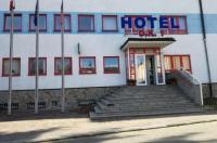 Hotel O.K. 1 Image