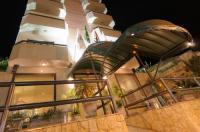 Hotel Montana Serra Negra Image