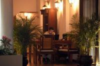 La Pasion Boutique Hotel Image