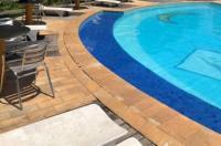 Costa Marlin Hotel Image