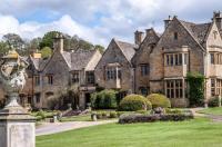 Buckland Manor Image