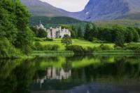 Inverlochy Castle Hotel Image
