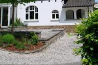 Wildenburger Hof Image