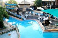 Porto Marlin Hotel Image