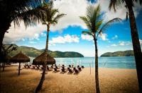 Costa Verde Tabatinga Hotel Image