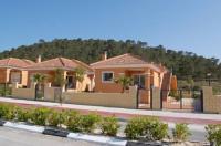 Villa La Romana Image
